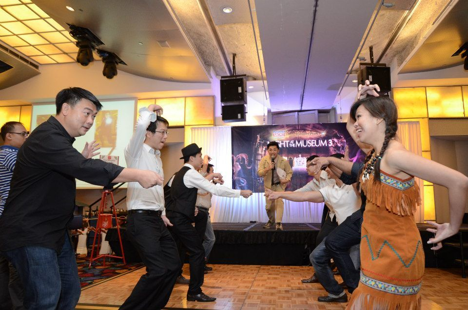 10 Ingram Micro-dinneranddance-dnd-emcee-host-mc