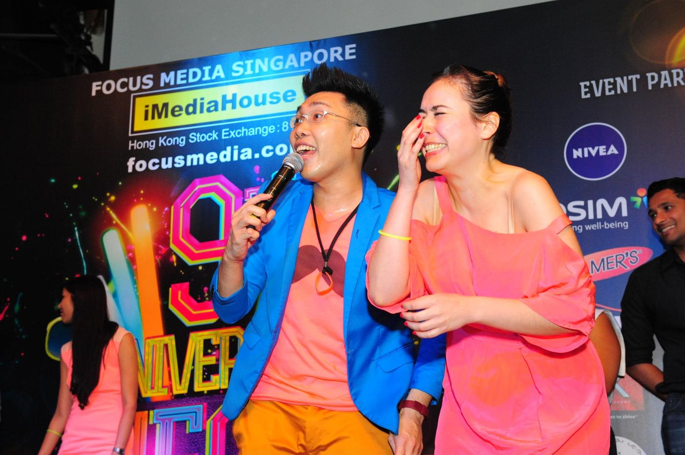 6 Focus Media-dinneranddance-dnd-emcee-host-mc
