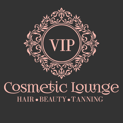 Gift Voucher for Permanent Makeup Beauty treatments VIP Cosmetics Lounge