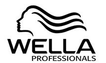 Hairdressing products Wella Professionals Recommended by the VIP Hair Salon Bournemouth