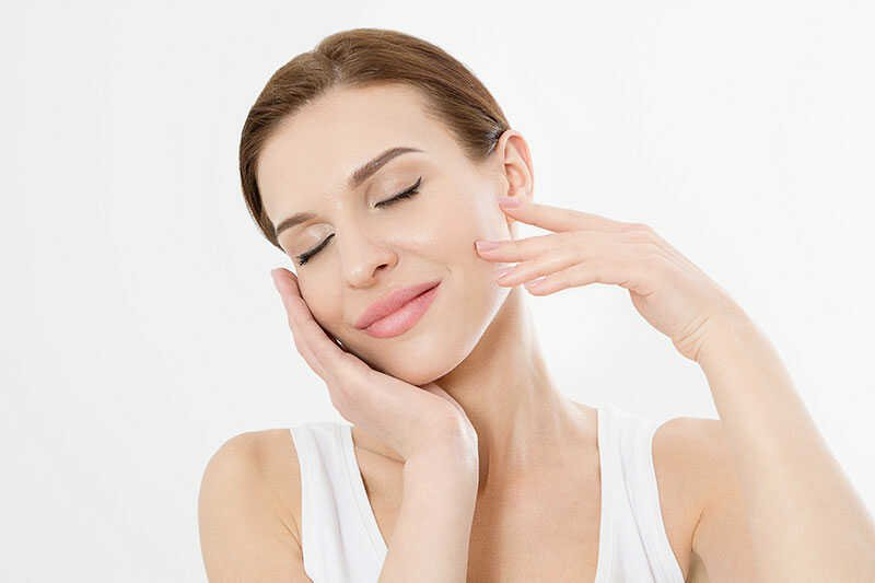 Anti-wrinkle Beauty Treatments At VIP Cosmetic Lounge Bournemouth