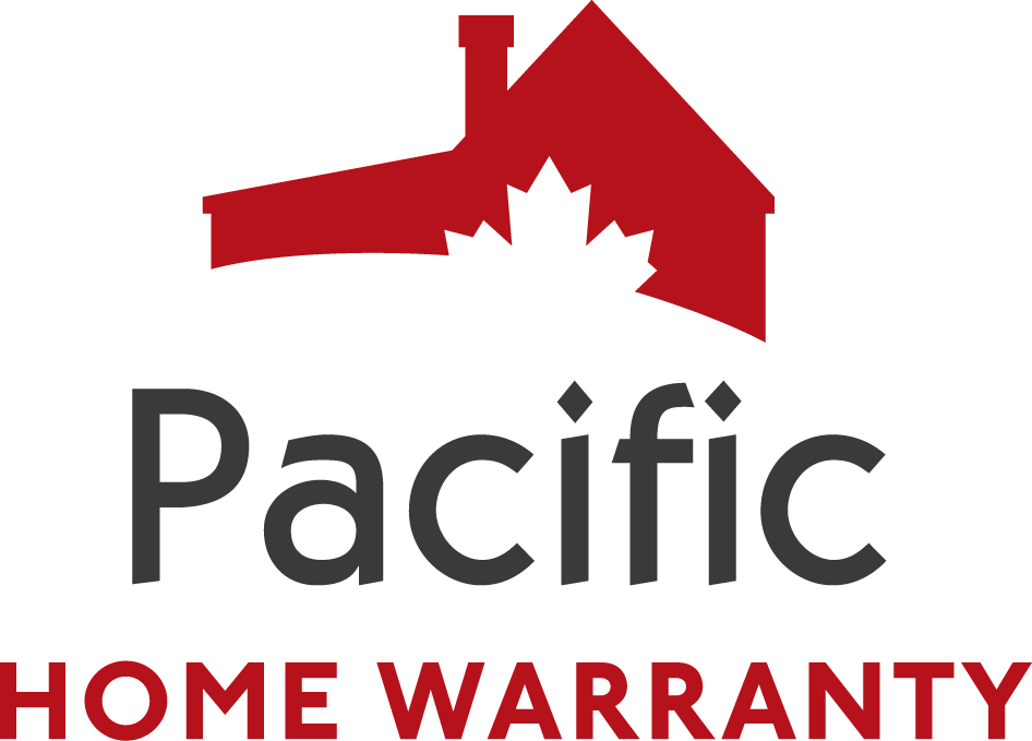Pacific Home Warranty Logo