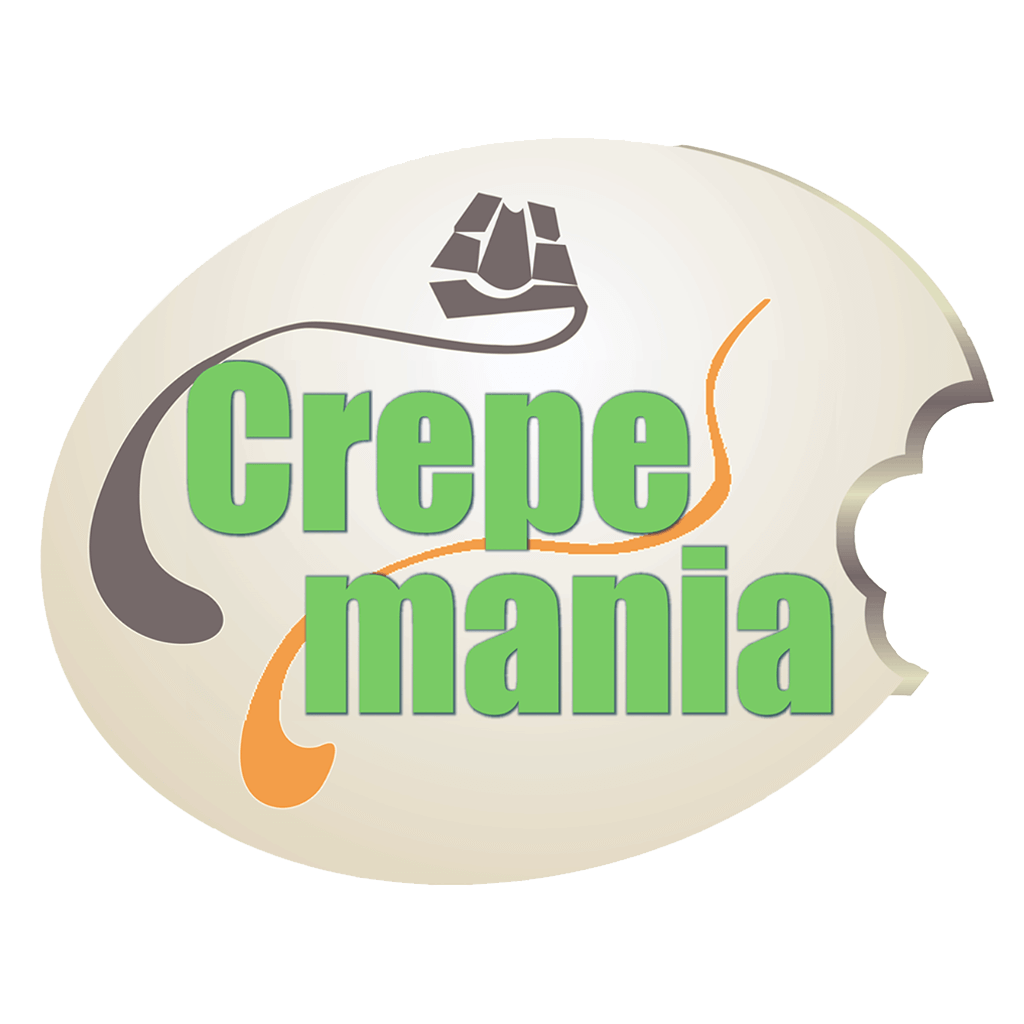 crepemani online delivery