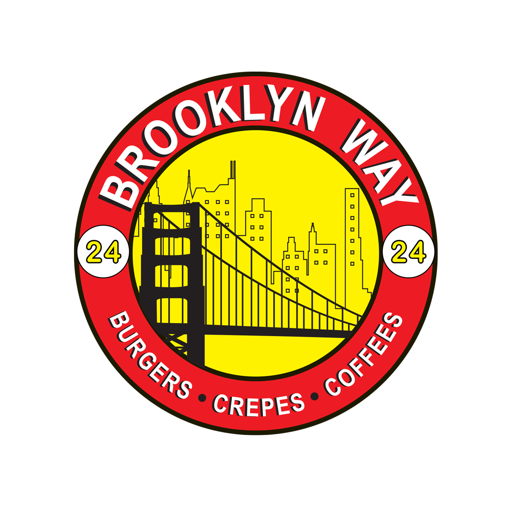 brooklynway online delivery