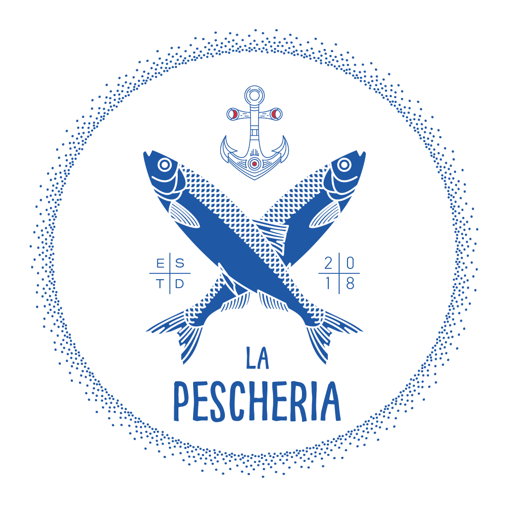 La Pescheria delivery
