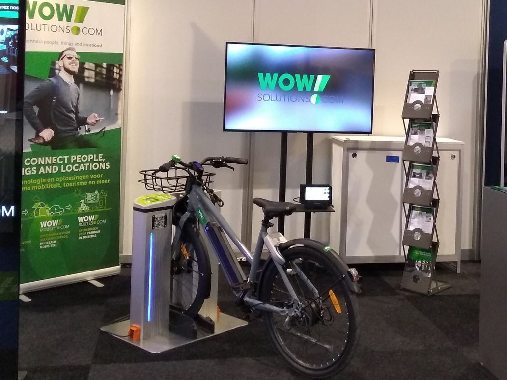 demo center wow-mobility