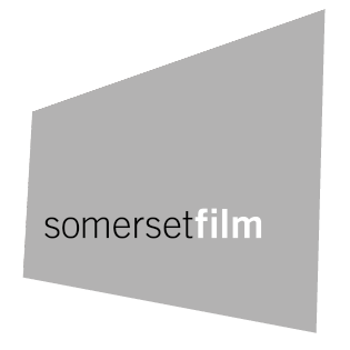 Somerset Film