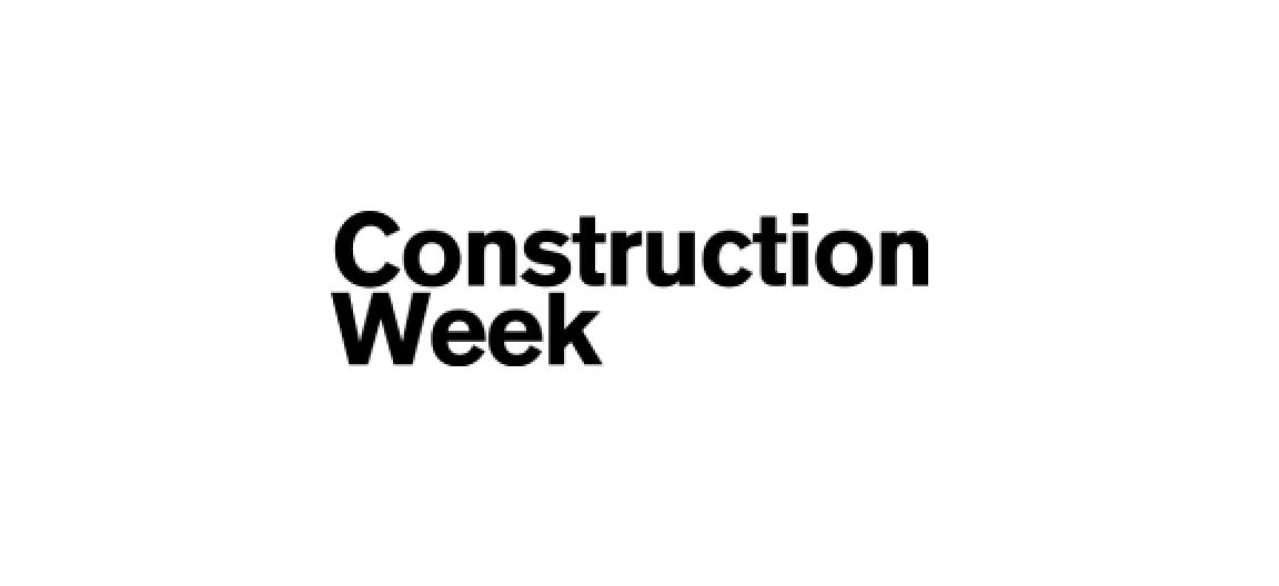 yovza constructionweekonline.com article