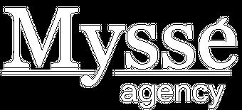 mysse agency models