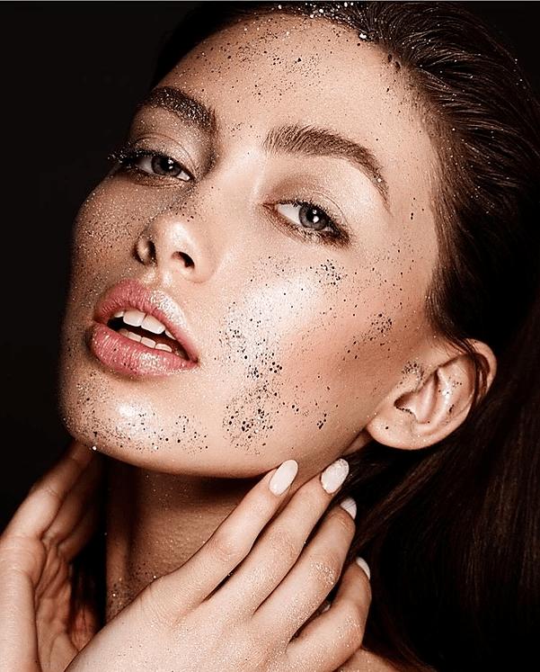 Mysse agency models модельні агентства