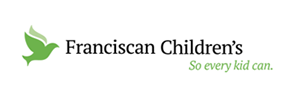 Franciscan Children's - Boxygen Charities Supported