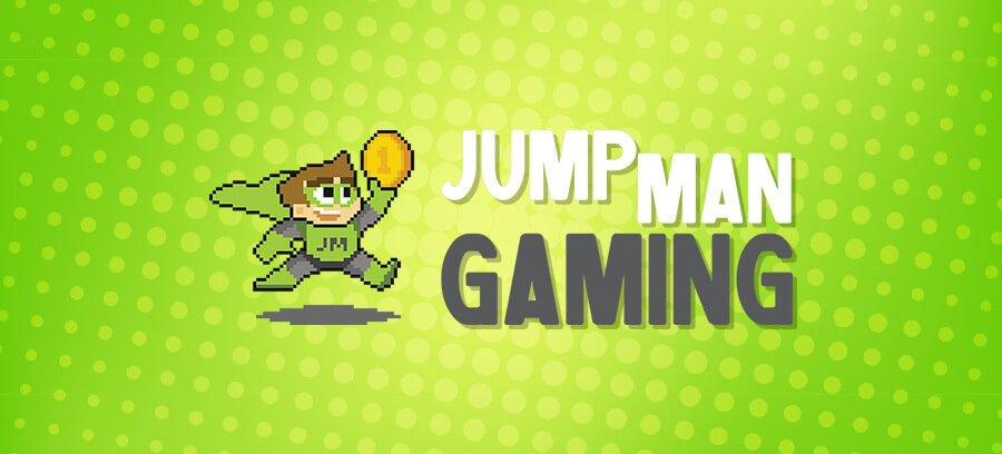 (c) Jumpmanbingosites.uk