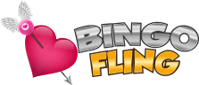 Bingo Fling Review