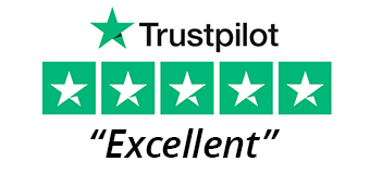 GolfStash Trustpilot Reviews