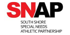 SNAP South Shore Special Needs Athletic Partnership - Boxygen Charities Supported