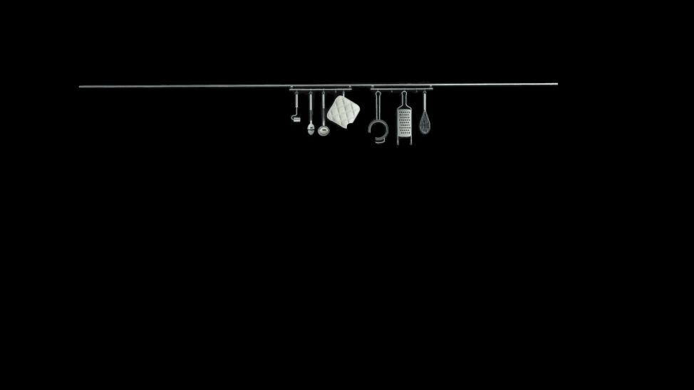верхние шкафчики кухни